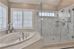 exquisite custom home luxury homes