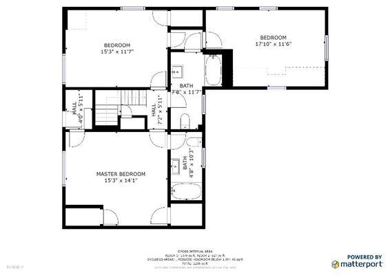 Luxury real estate A true Harwich GEM