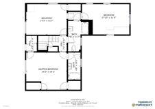 Luxury homes in A true Harwich GEM