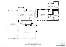 Mansions in A true Harwich GEM