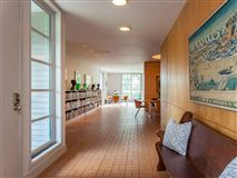 Litchfield Moderne Stunning property  luxury real estate