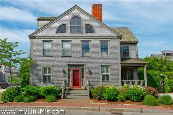 fabulous renovated six bedroom home  luxury real estate