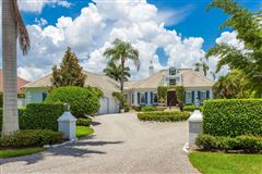 one-of-a-kind waterfront estate luxury homes