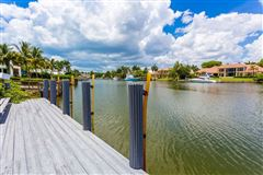one-of-a-kind waterfront estate luxury real estate