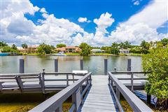 one-of-a-kind waterfront estate luxury properties