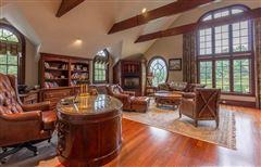 paragon waterviews mansion luxury real estate