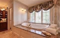 paragon waterviews mansion luxury properties