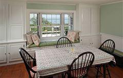 Luxury properties  spectacular panoramic bay views