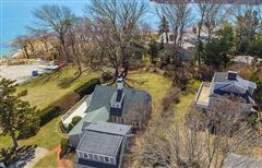 spectacular panoramic bay views mansions