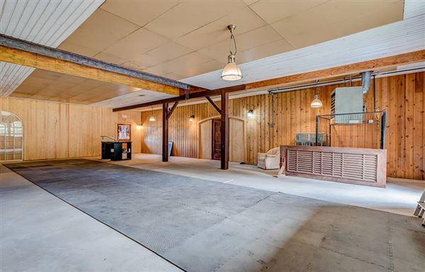 Luxury homes Sugar Mountain Farm