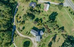 Sugar Mountain Farm  luxury real estate