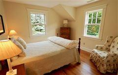 Luxury properties exceptional custom home on Marblehead Neck