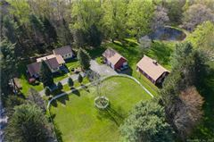 Luxury Country Living at its finest luxury properties