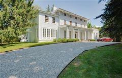 Luxury real estate Breathtaking Franton Court Estate