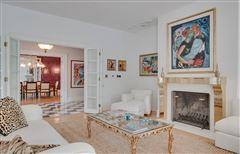 Breathtaking Franton Court Estate luxury properties