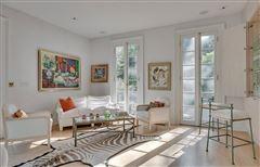 Luxury homes in Breathtaking Franton Court Estate