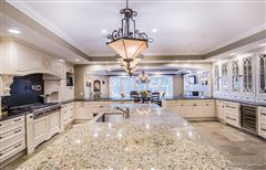 beautiful home in north andover luxury real estate