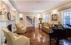 beautiful home in north andover mansions