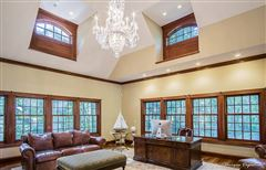 beautiful home in north andover luxury homes