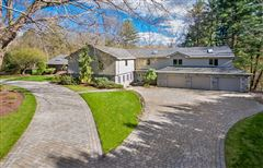Luxury properties one of the nicest hidden gems in Longmeadow