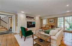 Mansions in Private 24-plus acre estate