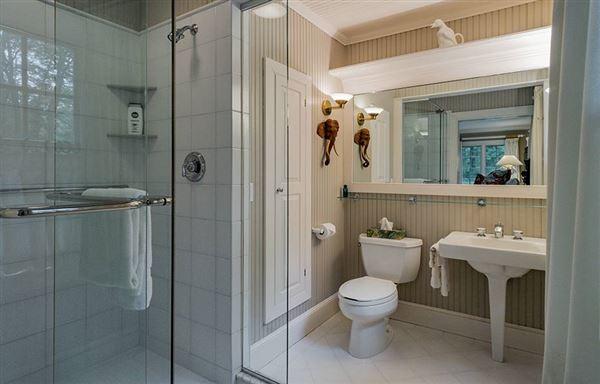 Private 24-plus acre estate luxury real estate