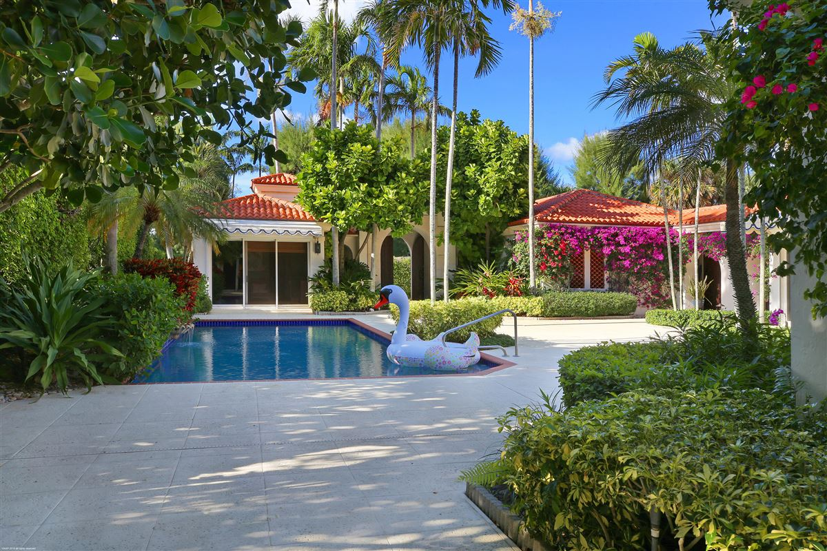 Solitude and serenity await you in your own private retreat luxury properties