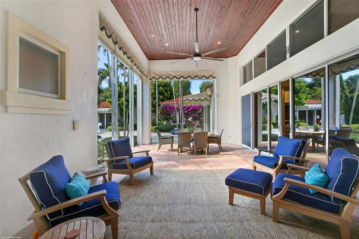 Solitude and serenity await you in your own private retreat luxury real estate