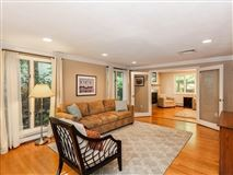 Extensively renovated contemporary Colonial  luxury properties