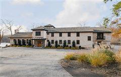 Mansions Graymoor Manor on Indian Lake