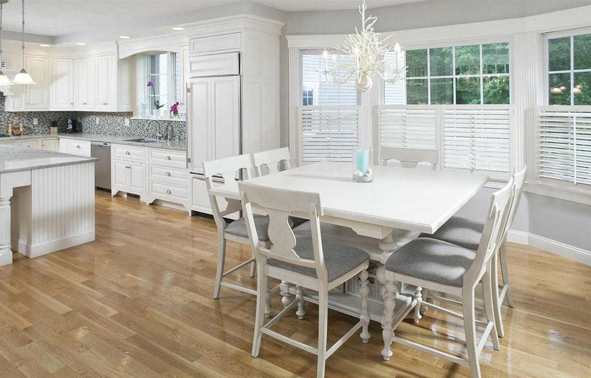 Luxury properties Welcome to Stone Meadow Estates