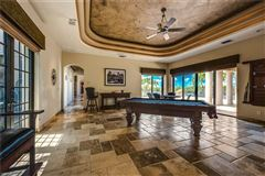 Luxury properties unobstructed sunset views and sail boat access to the Gulf of Mexico
