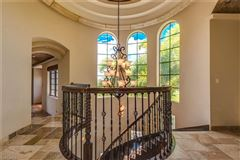 unobstructed sunset views and sail boat access to the Gulf of Mexico mansions
