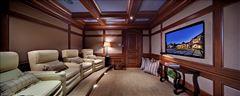 majestic port royal residence luxury homes