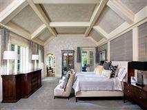 majestic port royal residence luxury real estate