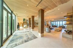 Mansions private gated ocean to Intracoastal estate