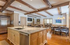 Luxury real estate Magnificent Country Estate in Lower Weston