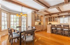 Magnificent Country Estate in Lower Weston luxury real estate