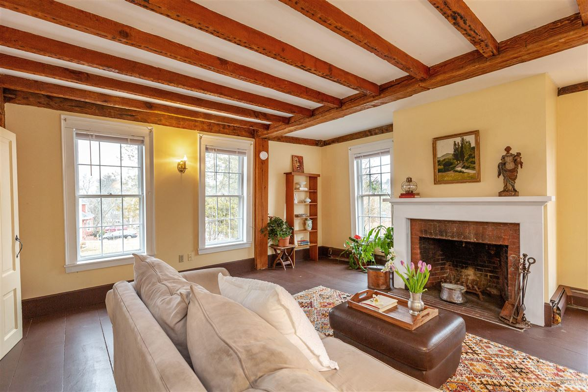 this beautiful historic home enjoys lovely water frontage mansions