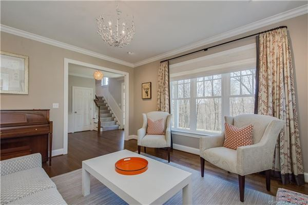 Luxury homes VERY RARE opportunity