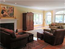 Mansions beautiful Niantic River waterfront home