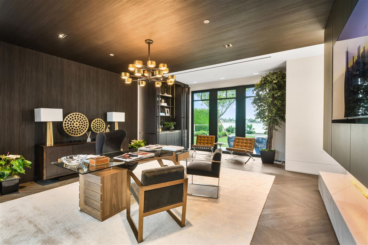 this resort-inspired home is move-in ready luxury properties