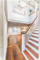 Luxury properties All New 1812 Modern Farmhouse