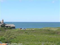 lovely North shore property with protected water views luxury homes