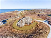 lovely North shore property with protected water views luxury real estate