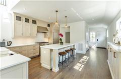 Luxury properties desirable Village of Rye Brook