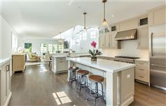 Mansions in desirable Village of Rye Brook