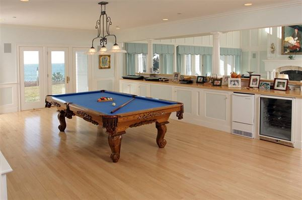 the finest views on cape cod mansions