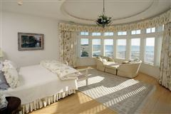 Luxury homes the finest views on cape cod