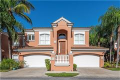 Remarkable property brought to you by Luxury Portfolio mansions